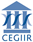CEGIIR Logo