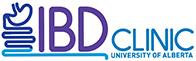 University of Alberta Hospital IBD Clinic Logo